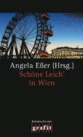 Schöne Leich' in Wien