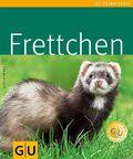 Frettchen