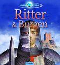 Insider Wissen - Ritter & Burgen