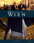 Faszinierendes Wien