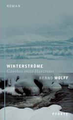 Winterströme
