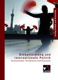 Globalisierung und internationale Politik