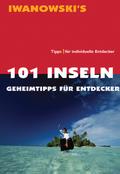 Iwanowski's 101 Inseln