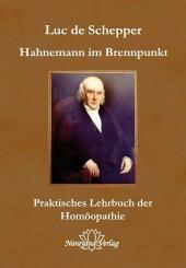 Hahnemann im Brennpunkt