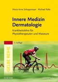 Innere Medizin, Dermatologie
