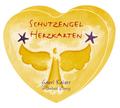 Schutzengel-Herzkarten, Engelkarten