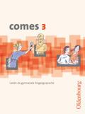 comes: Schülerbuch; Bd.3