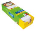 Green Line, Neue Ausgabe für Gymnasien: Karteikarten-Box zum Lehrwerk; Bd.2
