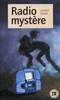 Radio mystère