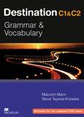 Destination C1 & C2: Student's Book