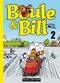 Boule & Bill - Bd.2