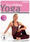 Yoga für einen gesunden und starken Rücken, 1 DVD