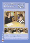 ElementarMathematisches BasisInterview, 1 DVD-ROM