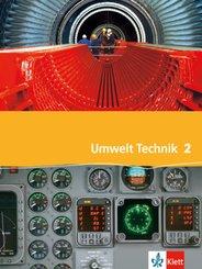 Umwelt: Technik, Neubearbeitung: Umwelt Technik 2