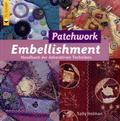 Patchwork Embellishment