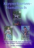 Kipperkarten-Handbuch