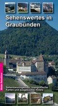 Sehenswertes in Graubünden