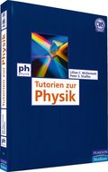 Tutorien zur Physik