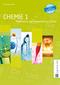 Chemie: Allgemeine und anorganische Chemie; Bd.1