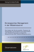 Strategisches Management in der Möbelindustrie