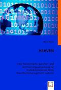 HEAVEN (eBook, PDF)