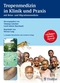Tropenmedizin in Klinik und Praxis