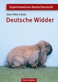 Deutsche Widder