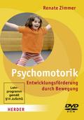 Psychomotorik, 1 DVD