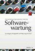 Software-Wartung