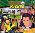 Die Teufelskicker - Teufelskicker & Revolverheld, 1 Audio-CD