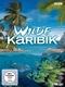 Wilde Karibik, 2 DVDs