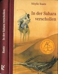 In der Sahara verschollen