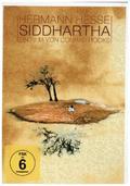 Siddhartha, 1 DVD