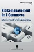 Risikomanagement im E-Commerce