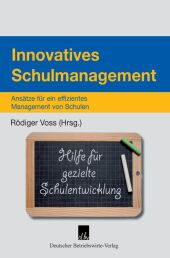 Innovatives Schulmanagement