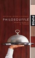 Philosoufflé