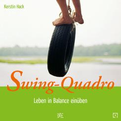 Swing-Quadro