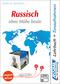 Assimil Russisch ohne Mühe heute: Lehrbuch u. 1 MP3-CD