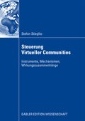 Steuerung Virtueller Communities
