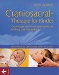Craniosacral-Therapie für Kinder