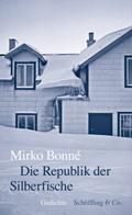 Die Republik der Silberfische   ; Deutsch;