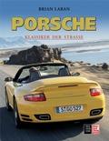 Porsche, Klassiker der Straße