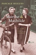 Marthe & Mathilde
