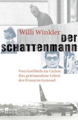 Winkler, Der Schattenmann