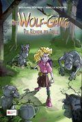 Die Wolf-Gäng - Die Rückkehr der Trolle