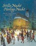 Stille Nacht - Heilige Nacht, Geschenkbuch-Ausgabe
