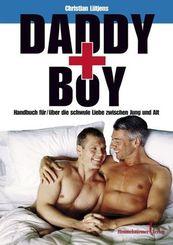 Daddy + Boy