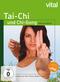 Tai Chi & Qigong, Special Edition, DVD