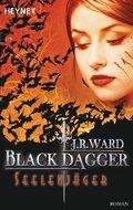 Black Dagger, Seelenjäger