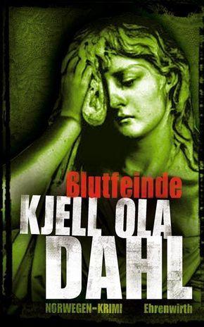 Dahl, Blutfeinde